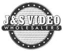 J & S Video Wholesalers